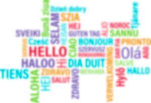Traduzione e adattamento di opere audiovisive